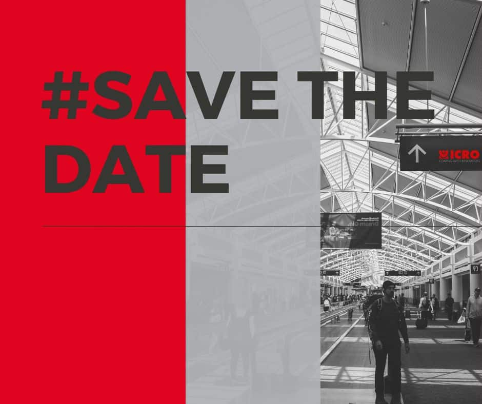 icro save the date-icro