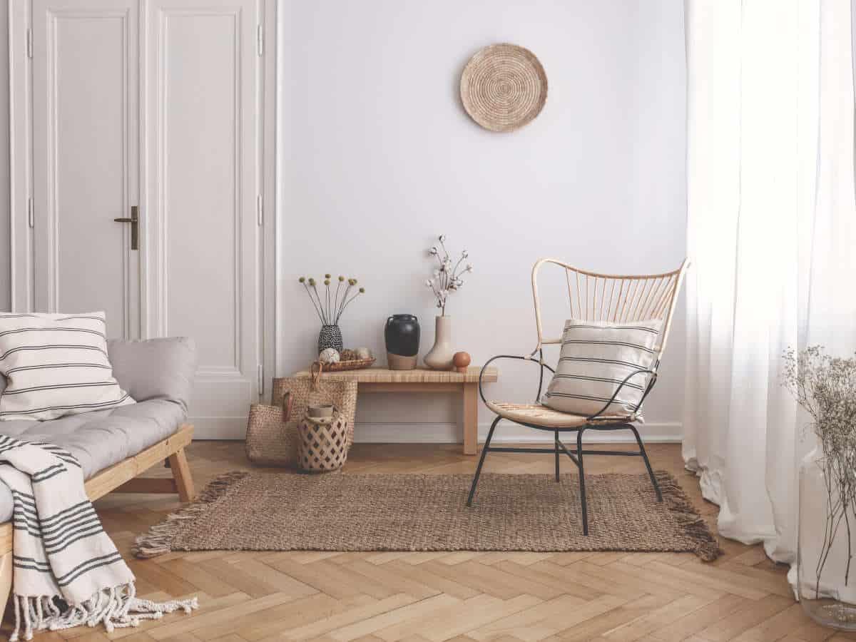 vernici-per-legno